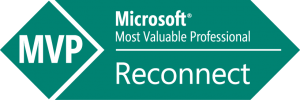 MVP_Reconnect_Logo_Teal_Color_RGB